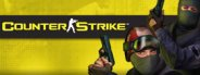 &nbsp&nbsp&nbsp&nbsp Counter-Strike 1.6